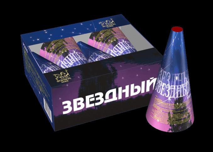 Р3009   Звёздный new    1/60/4